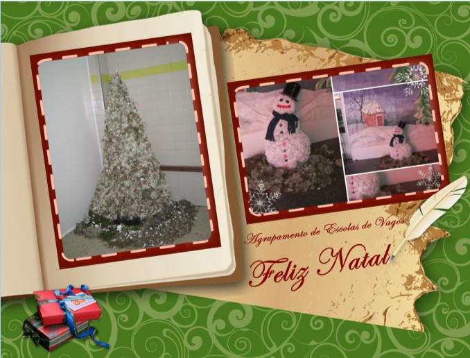 Anexo Postal de Natal_AEV-1.jpg